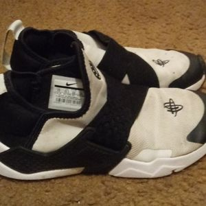 Nike Shoes - Huarache nike